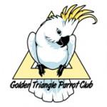 GTPClogo